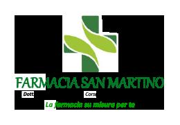 Farmacia San Martino