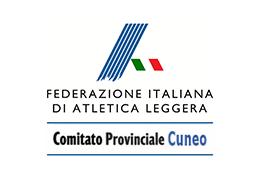 FIDAL Cuneo